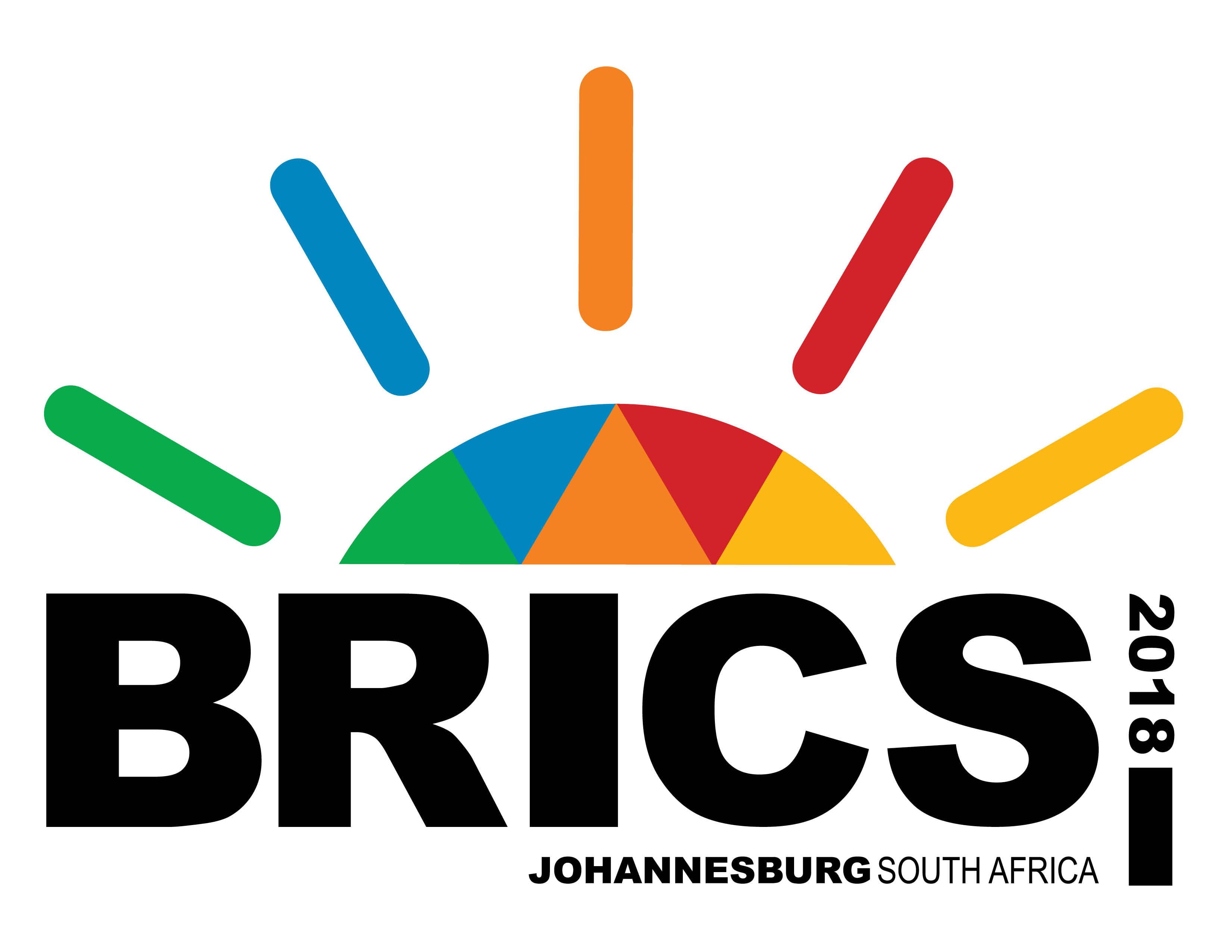 BRICS Data - brq