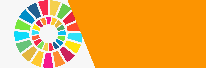 Diálogos de Cooperação<br>Internacional para o<br>Desenvolvimento